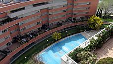 Petit appartement de vente à Alameda de Osuna à Madrid - 236040288