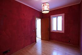 Wohnung in verkauf in plaza Badalona, Progrés-Pep Ventura in Badalona - 294045224