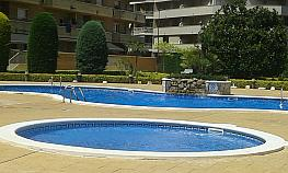 Piso en venta en calle Formentera, Els Pins en Blanes - 318501872