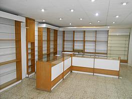 Piso en alquiler en calle Alfonso XIII, Gorg en Badalona - 336243850