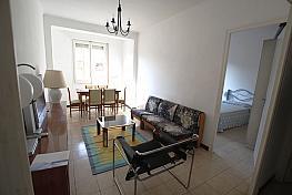 Piso en venta en calle Castillejos, La Sagrada Família en Barcelona - 395388374