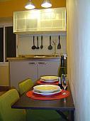 estudio-en-venta-en-cortines-sant-pere-en-barcelona