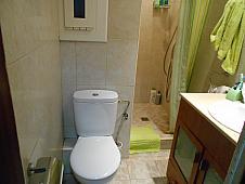 petit-appartement-de-vente-a-nou-la-ribera-a-barcelona-190679844
