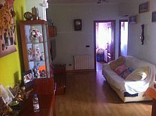 flat-for-sale-in-bilbao-el-poblenou-in-barcelona