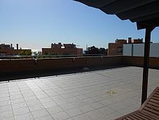 duplex-en-alquiler-en-antonia-macia-centre-en-montgat-198198102