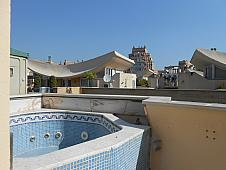 casa-en-venta-en-rosa-senat-la-vila-olímpica-en-barcelona