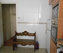 petit-appartement-de-vente-à-puerto-principe-el-congrés-i-els-indians-à-barcelona