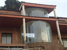 casa-en-venta-en-savina-les-planes-en-barcelona-204642946