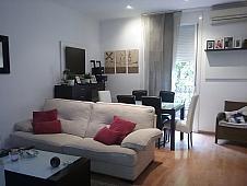 flat-for-sale-in-paralel-el-poble-sec-in-barcelona-205207073
