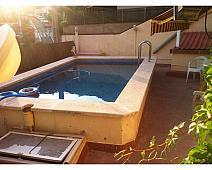 casa-en-venta-en-canovelles-sant-genis-dels-agudells-en-barcelona-205740238