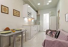 petit-appartement-de-vente-a-herenni-sants-a-barcelona-209110068