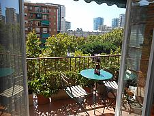 flat-for-sale-in-llull-diagonal-mar-in-barcelona-209941492
