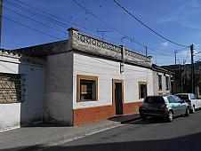 casa-en-venta-en-torre-vella-vallbona-en-barcelona-213638040