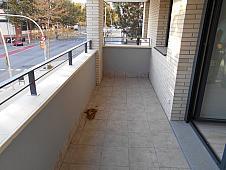 petit-appartement-de-vente-a-bac-de-roda-el-poblenou-a-barcelona-214379052