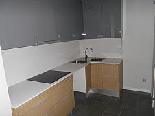 petit-appartement-de-vente-a-bac-de-roda-el-poblenou-a-barcelona-214379063