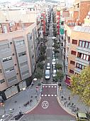 flat-for-sale-in-valencia-camp-de-l-arpa-in-barcelona-216195644