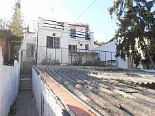 casa-en-vendita-en-de-natzaret-sant-genis-dels-agudells-en-barcelona-224223249