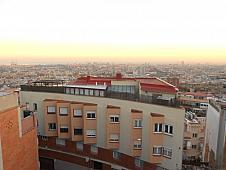 casa-en-vendita-en-rodrigo-caro-les-roquetes-en-barcelona-224223703