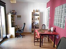 Piso en venta en calle Valencia, El Clot en Barcelona - 234671202