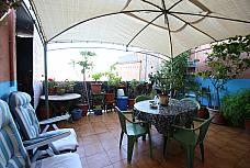 Haus in verkauf in calle Llobera, Les Roquetes-Canyelles in Barcelona - 234909984