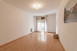 Piso en venta en calle Navarra, Masnou - 300499419