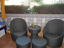 Piso en venta en calle Pau Casals, Vilassar de Mar - 236044483