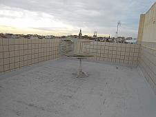 Dachwohnung in verkauf in calle Merçe, Centre in Badalona - 237445008