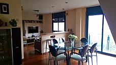 Maisonettewohnung in verkauf in calle Gran Via de Lluis Companys, Premià de Mar - 239794927