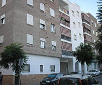 Dúplex Vélez-Málaga