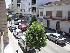 Viviendas Vélez-Málaga