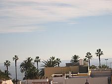 piso en venta en torre del mar