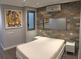 Apartamento en alquiler en calle Hierro, Santa Catalina - Canteras en Palmas de Gran Canaria(Las) - 363139855