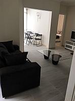 Piso en alquiler en calle Alfredo L Jones, Santa Catalina - Canteras en Palmas de Gran Canaria(Las) - 365017669
