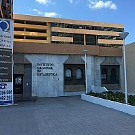 Local comercial en alquiler en calle Avda Maritima, Arenales - Lugo - Avenida Marítima en Palmas de Gran Canaria(Las) - 252829560