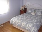 Apartamento en venta en calle Palmas, Siete Palmas en Palmas de Gran Canaria(Las) - 14177639