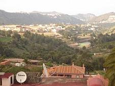 Dúplex en venta en calle Santa Brigida, Molino, El (Santa Brigida) - 14177529