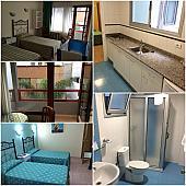 Apartamento en alquiler en calle La Naval, Puerto-Canteras en Palmas de Gran Canaria(Las) - 139351741