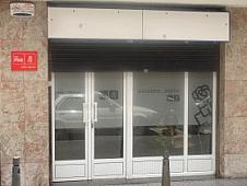 Lokal in verkauf in calle Valencia, Centro in Palmas de Gran Canaria(Las) - 14177326
