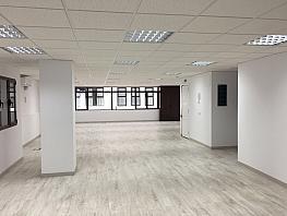 Oficina en alquiler en calle Ruiz de Alda, Santa Catalina - Canteras en Palmas de Gran Canaria(Las) - 267186960