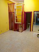 commercial-premises-for-rent-in-secretario-artiles-santa-catalina-canteras-in-palmas-de-gran-canaria-las-217112152