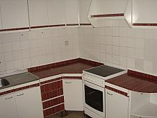 cocina-piso-en-alquiler-en-calzada-lateral-del-norte-schamann-rehoyas-en-palmas-de-gran-canaria-las-221446870