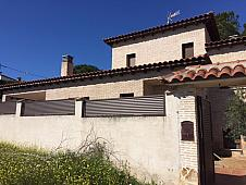 Chalet en alquiler en calle Martires, Álamo (El) - 249353078