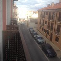 Dúplex en alquiler en calle Fuentes, Illescas - 290673118