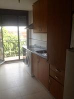 Piso en alquiler en calle Martires, Casarrubios del Monte - 331317048