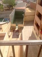 Dúplex en alquiler en calle Martires, Casarrubios del Monte - 331322815