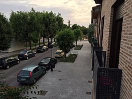 Piso en alquiler en calle Martires, Álamo (El) - 332701310