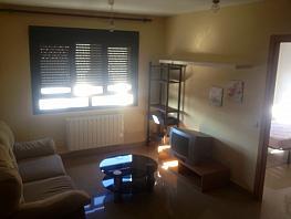 Apartamento en alquiler en calle Martires, Álamo (El) - 362810957