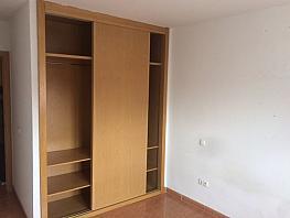 Piso en alquiler en calle Martires, Álamo (El) - 373180505
