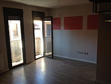 Dúplex en alquiler en calle La Fuente, Illescas - 128233468