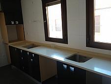 Dúplex en alquiler en calle La Fuente, Illescas - 128233471